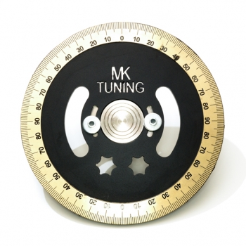MK TUNING timing disc 300mm