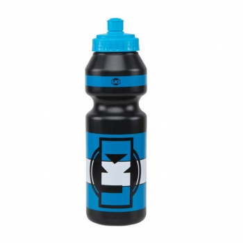 LKI CHRONICLE drink bottle