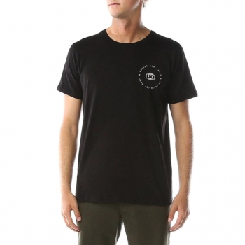 LKI DESCENT Tee