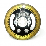MK TUNING timing disc 250mm